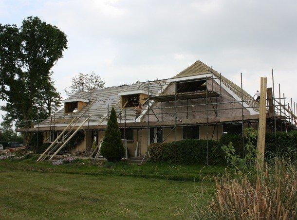 Builder Winchester